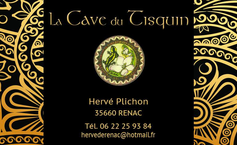 Encart_Tisquin_65x40(1)