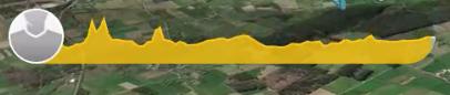 denivele_relais_1_20km