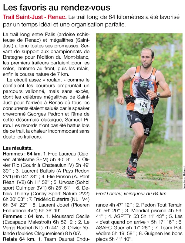 Ouest_France_2004_10_20_Sport