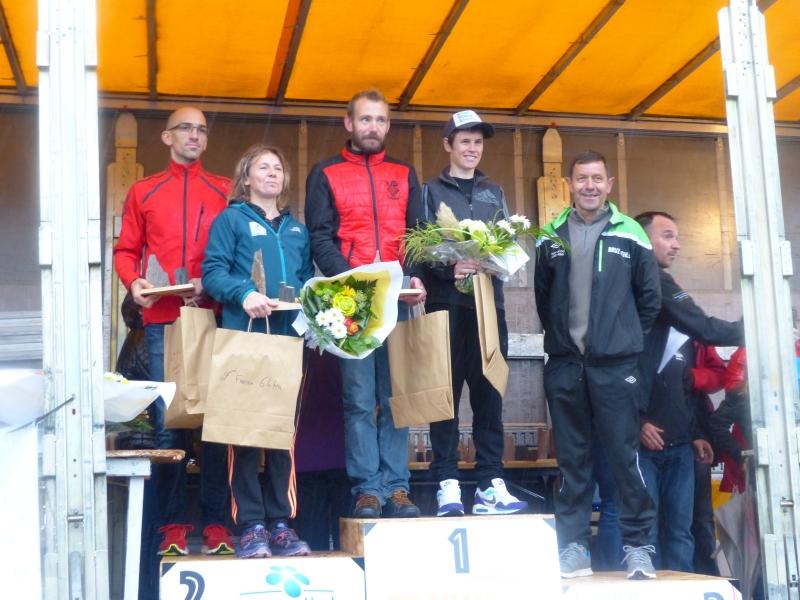 epm2016_podium64km