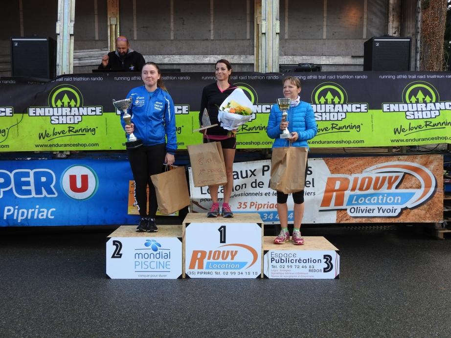epm2016_podium8kmfemme