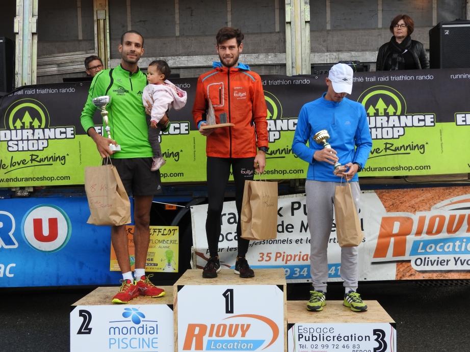 epm2016_podium8kmhomme